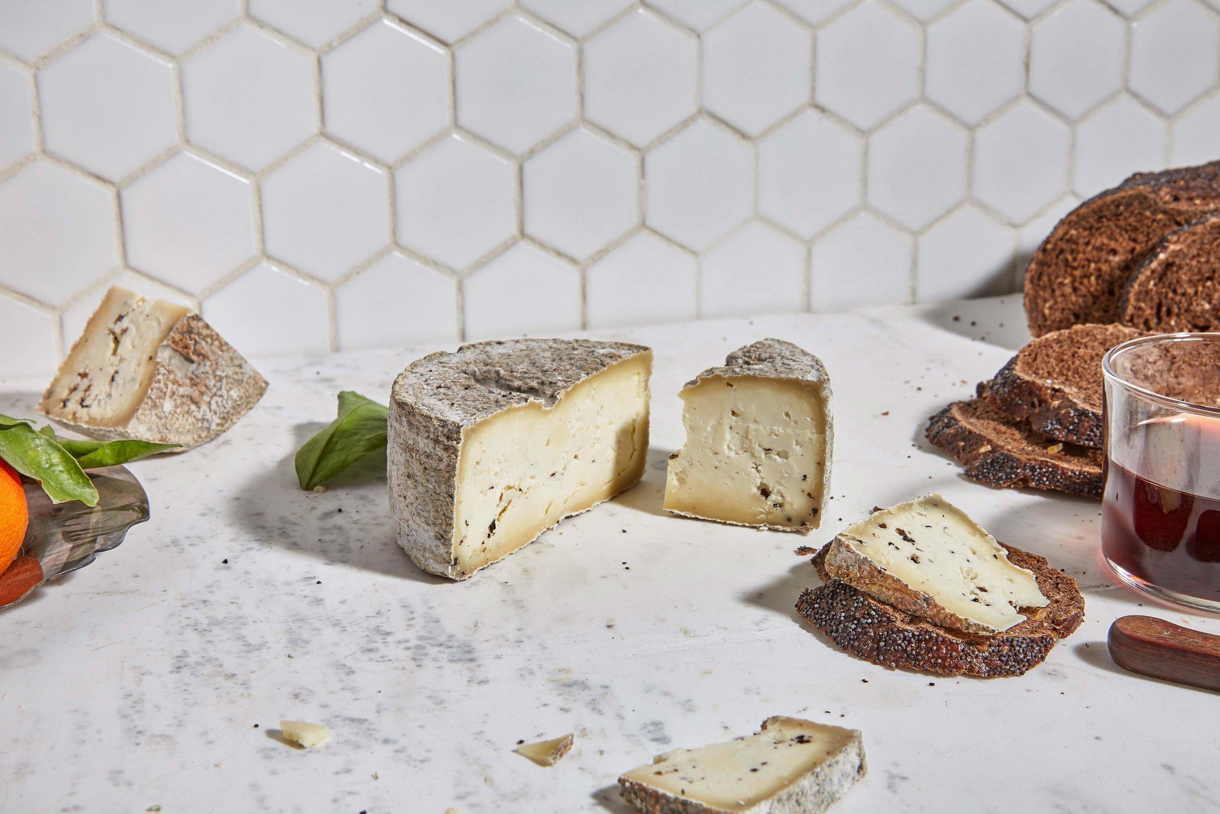 roccolino-truffle-3.jpg