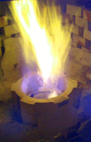 uop-callidus-low-NOx-burner.jpg