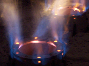 uop-callidus-ultra-low-NOx-CSGL-burner.jpg