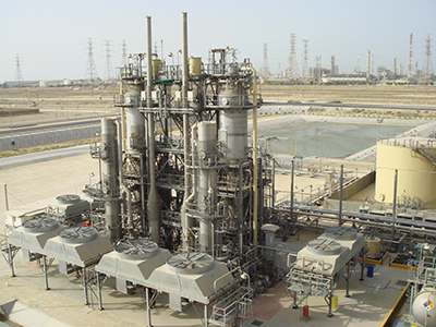 uop-callidus-downfired-thermal-oxidizer1.jpg