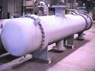 shell and tube 2.jpg