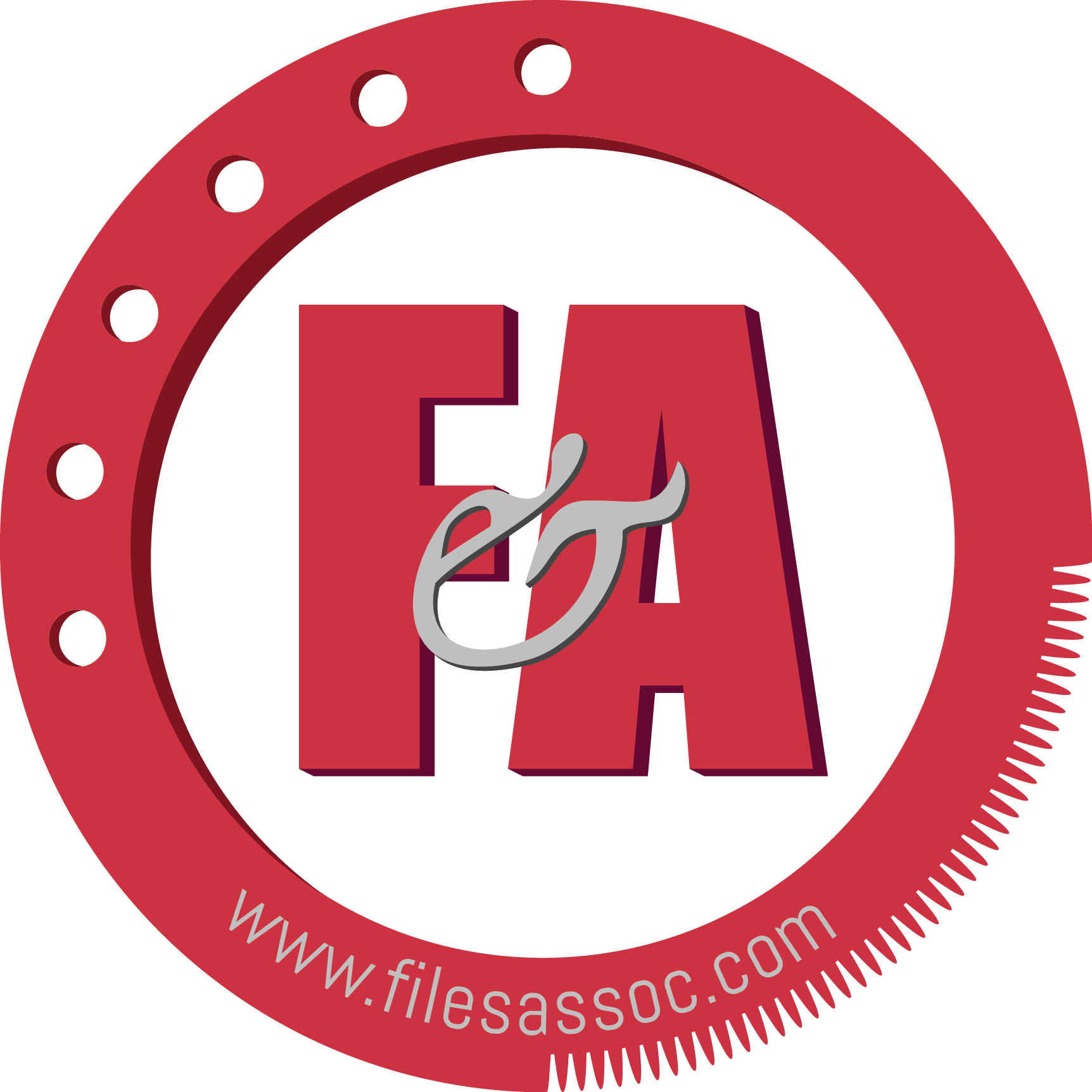 FA Logo Color (dark background w website).png