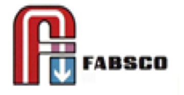 Fabsco.png