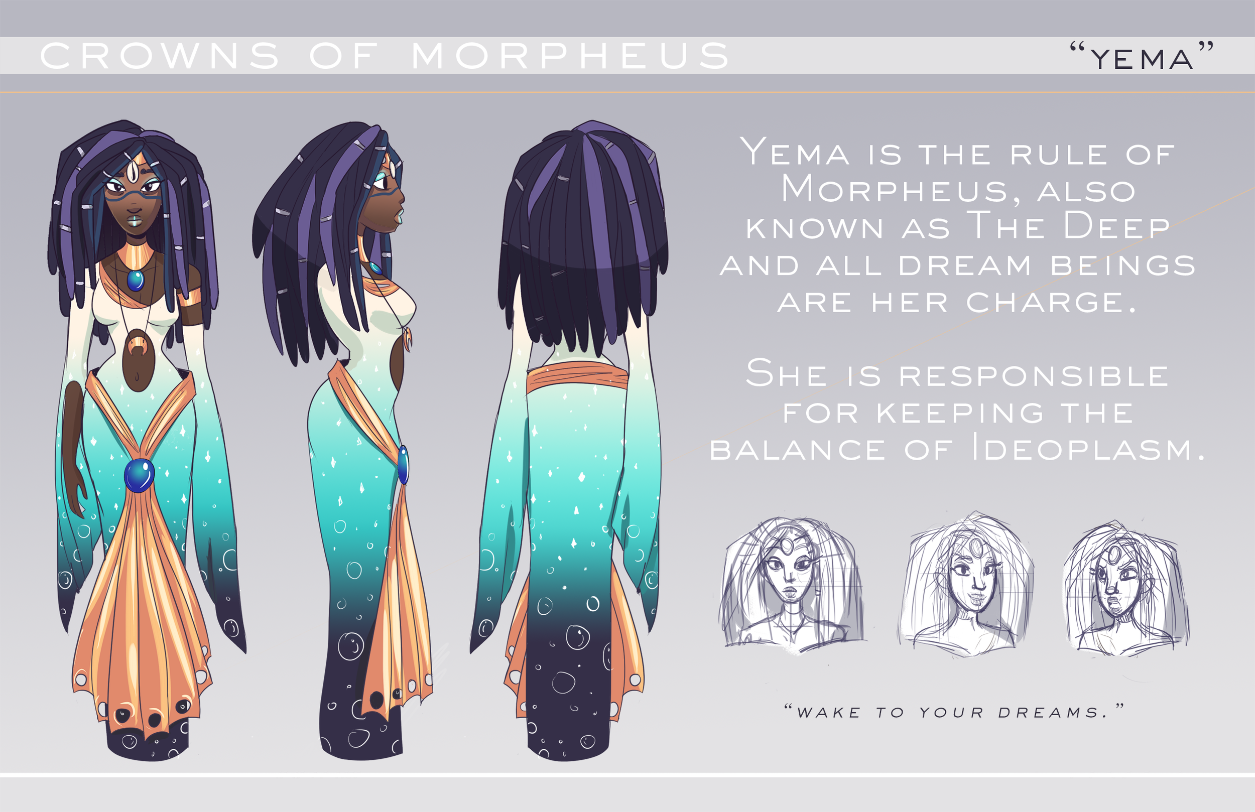 Yema Character Sheet150.png