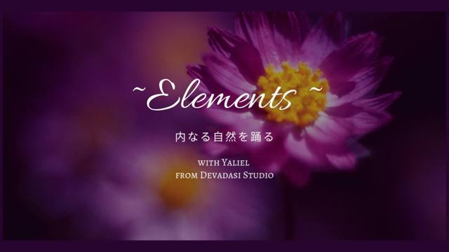 Elements (1).jpg