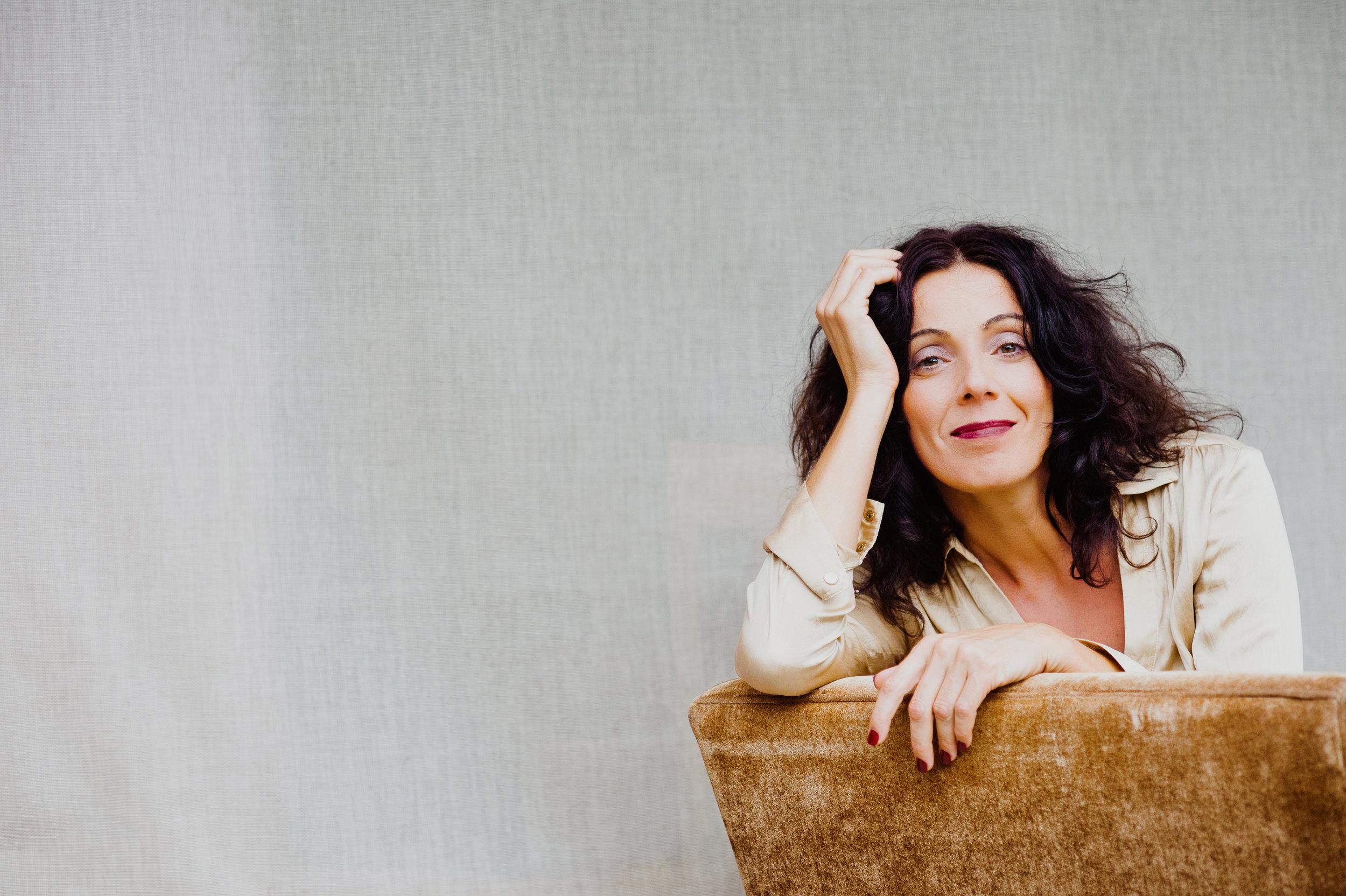 Dr. Denisa Rensen - www.denisarensen.com.jpg