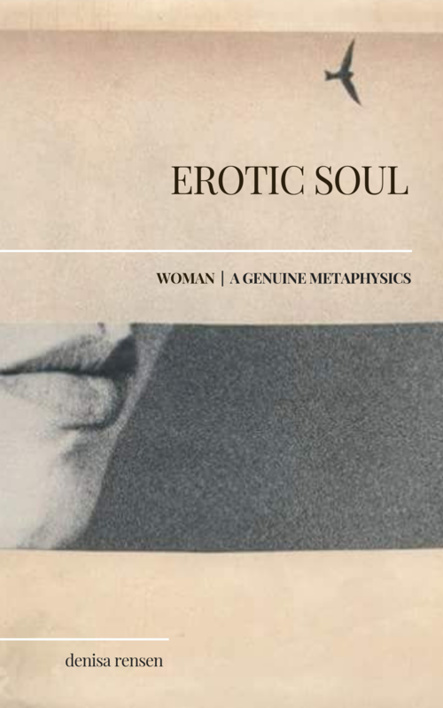 The+EROTIC+SOUL+(4).png