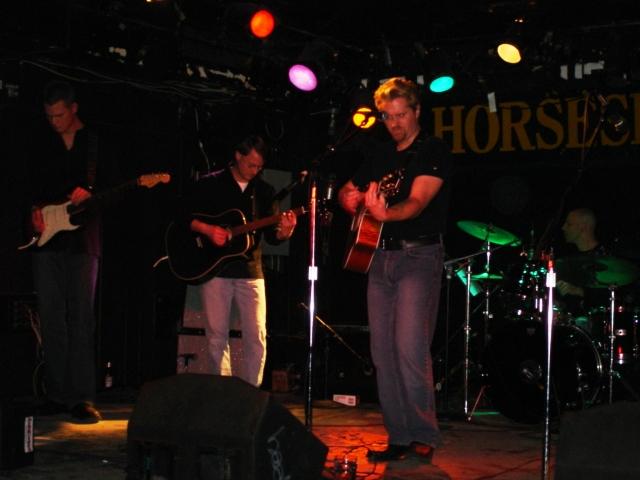 horseshoe gig 010.jpg