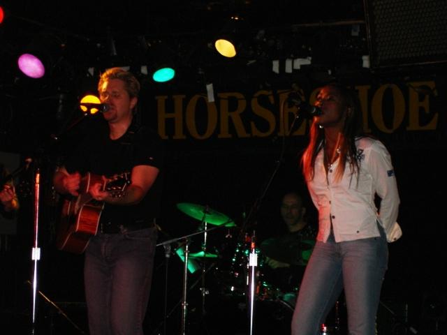 horseshoe gig 012.jpg