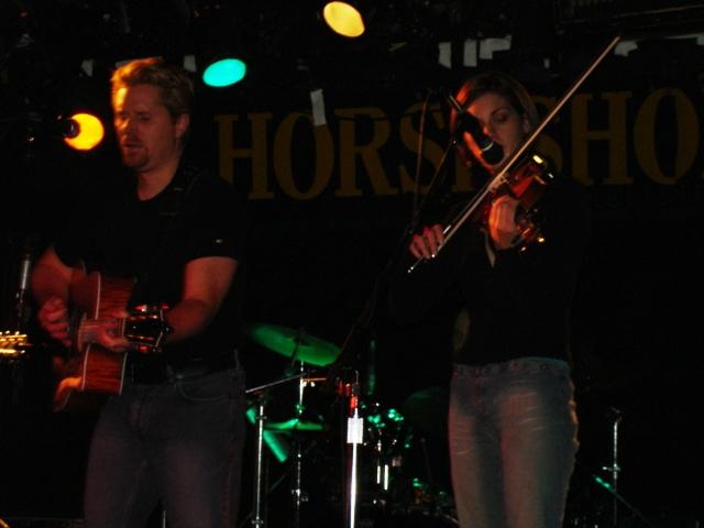 horseshoe gig 007.jpg