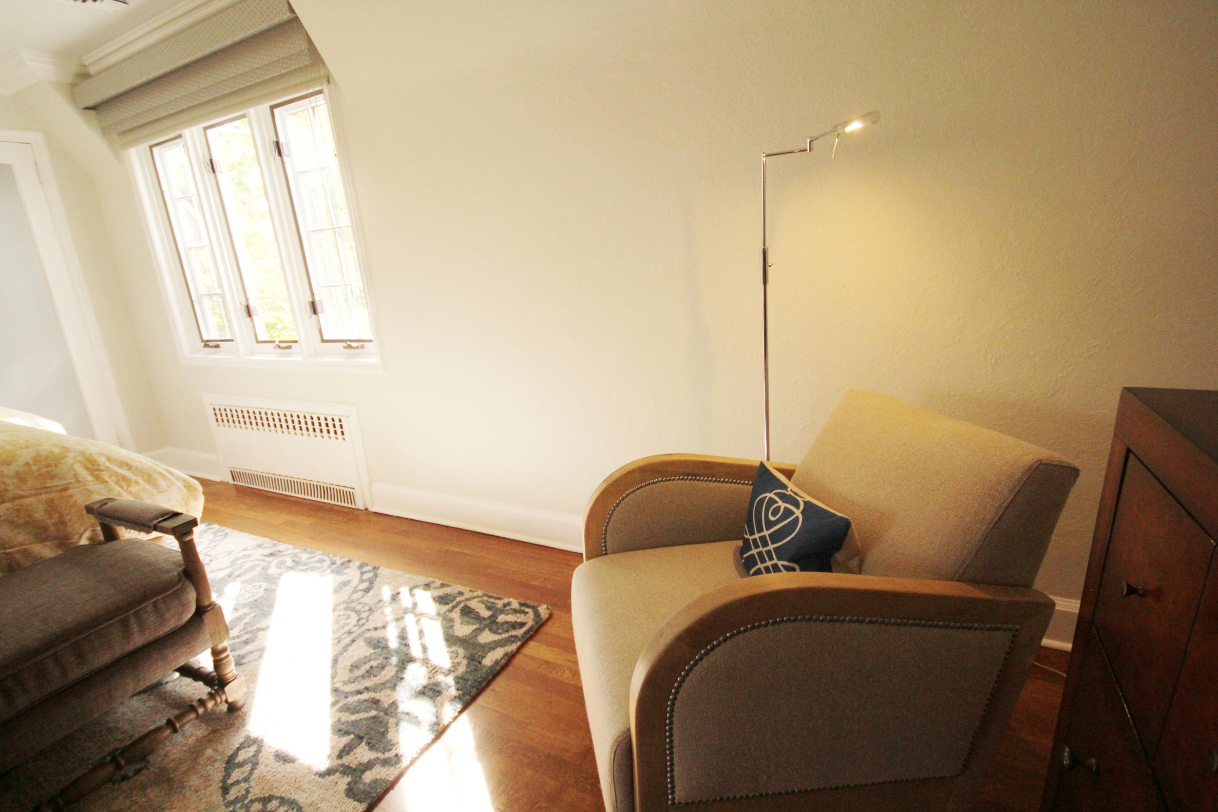 Bedroom Chair.JPG