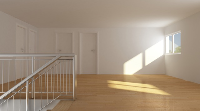 We offer top notch staging service and have a fantastic track record in resulting a sale.