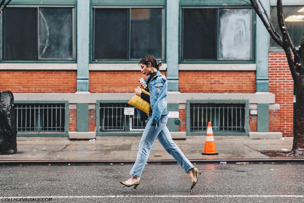 NYFW-New_York_Fashion_Week-Fall_Winter-17-Street_Style-Denim_Outfit-Yellow_Clutch-Irina_Lakicevic-3.jpg