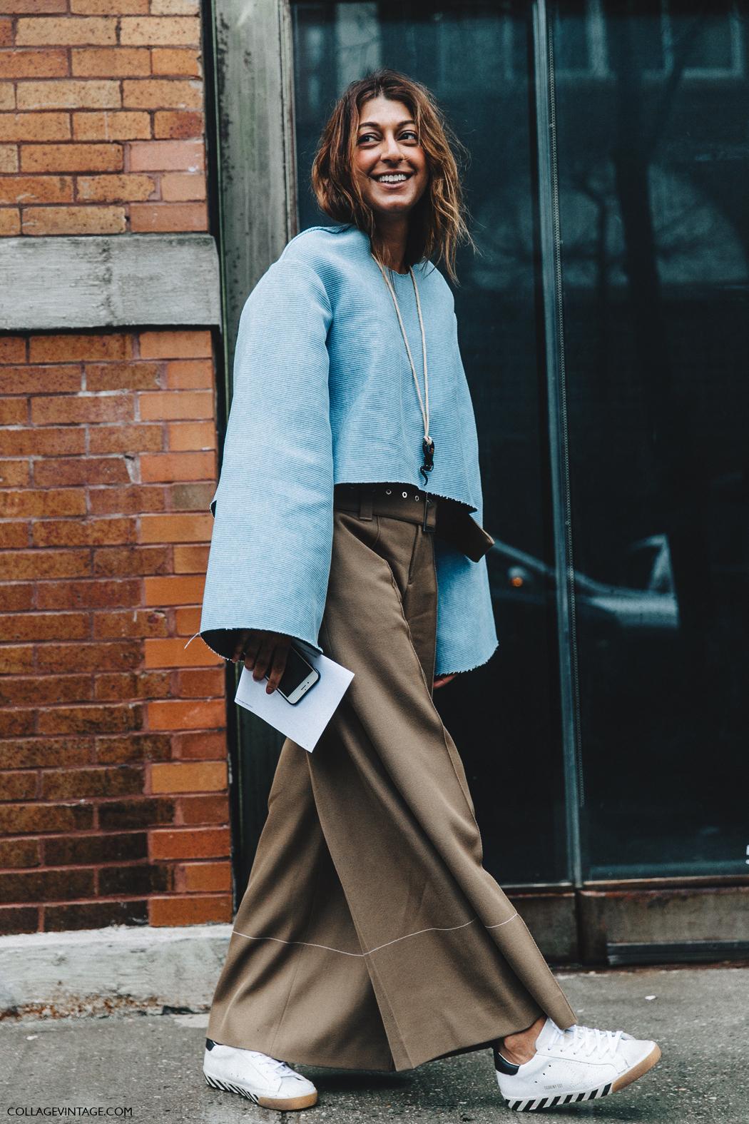 NYFW-New_York_Fashion_Week-Fall_Winter-17-Street_Style-Ramya_Giangola-4.jpg