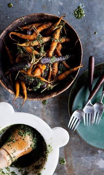 Bon Appetit roasted carrots.jpg