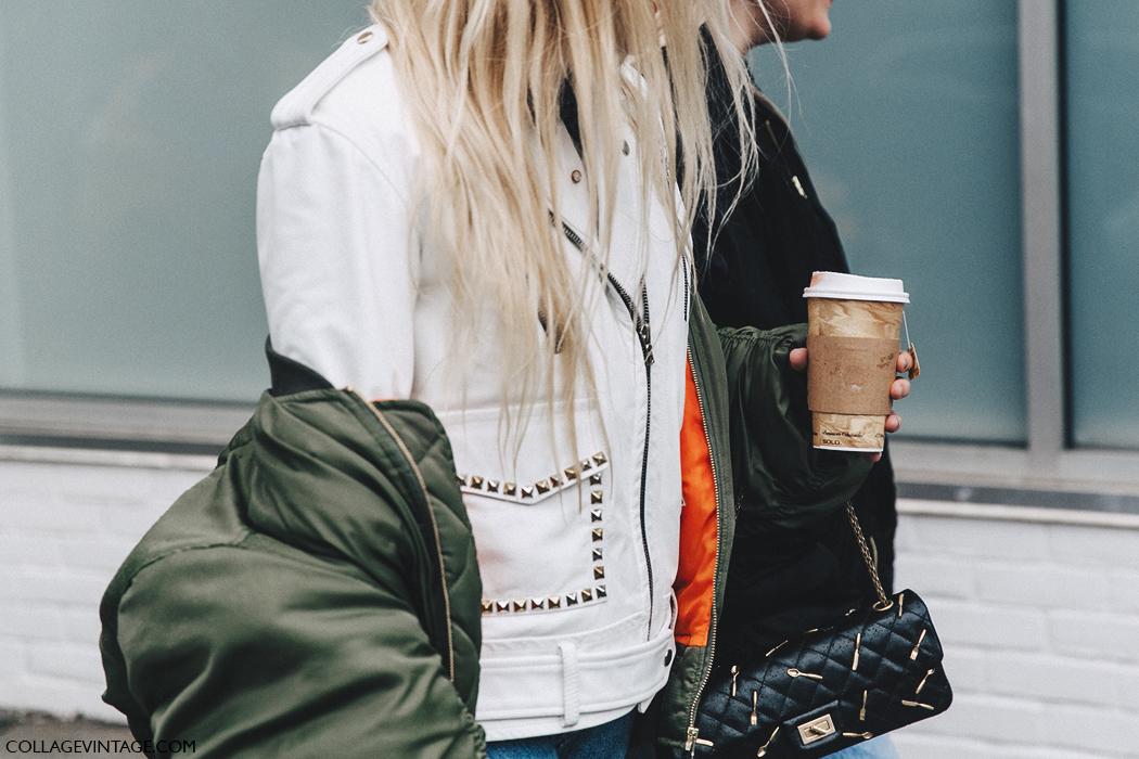 NYFW-New_York_Fashion_Week-Fall_Winter-17-Street_Style-Bomber-Layers-.jpg