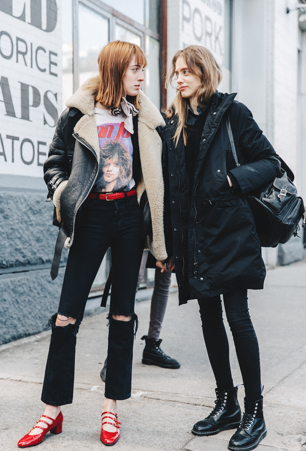 NYFW-New_York_Fashion_Week-Fall_Winter-17-Street_Style-Aviator_Jacket-Shearling_Coat-2.jpg