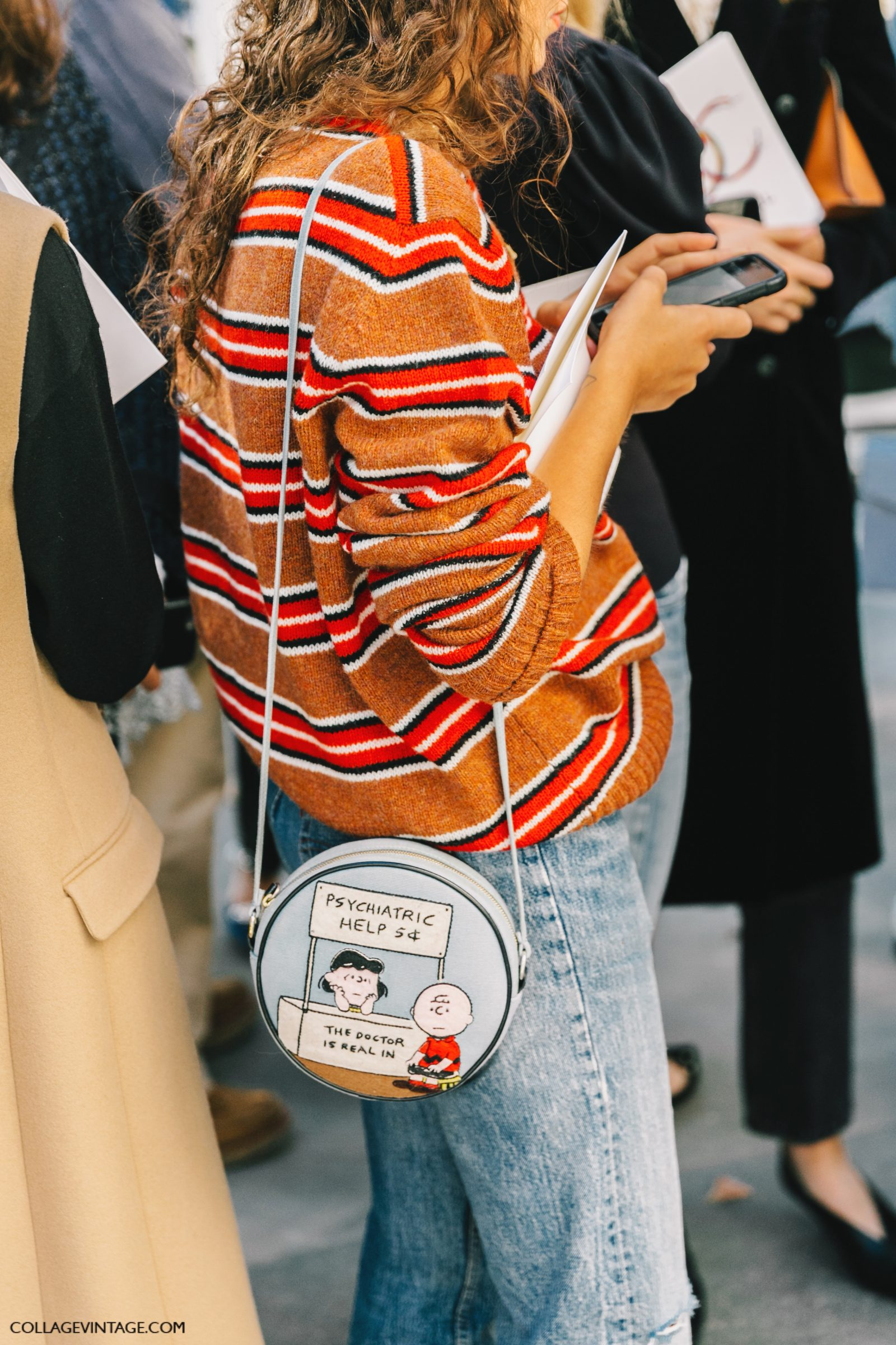 PFW-Paris_Fashion_Week_SS17-Street_Style-Outfits-Collage_Vintage-Chanel-Ellery-39-1600x2400.jpg