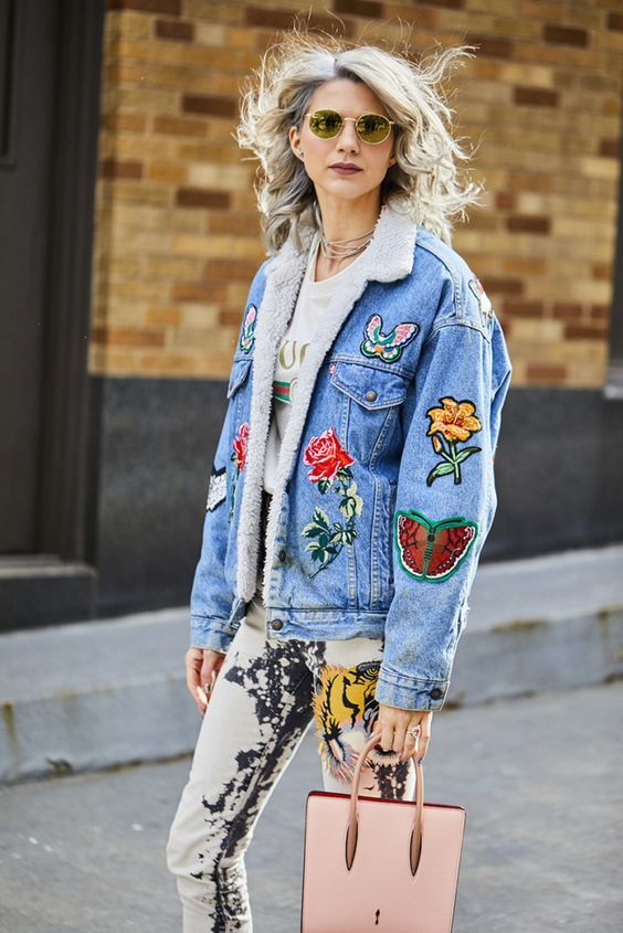 BsB Manrepeller denim jacket.jpg