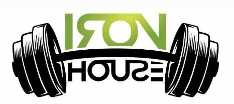 Iron House LOGO.jpg