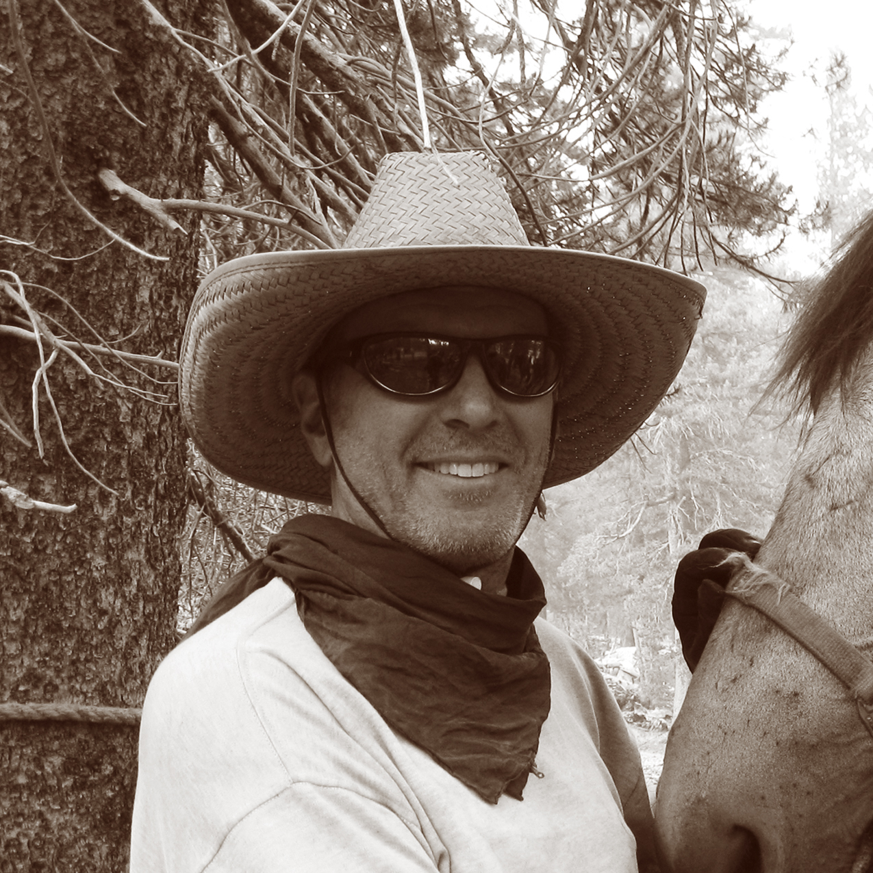 CowboyJeff-sepia.jpg