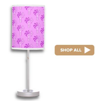 PupuleVintagePalm-Lamp