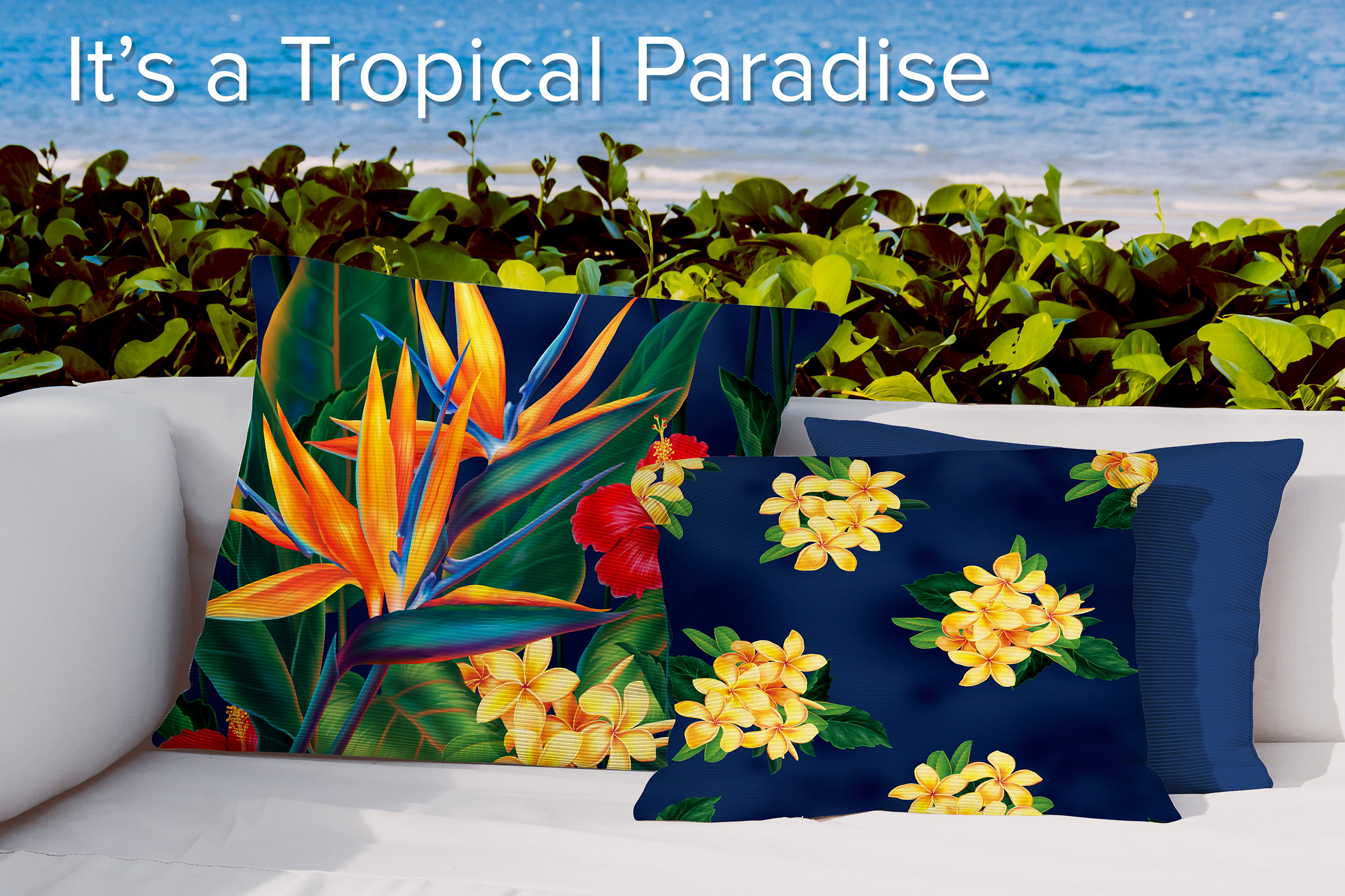 TropicalParadiseHomeFurnishingsCollection-Beach