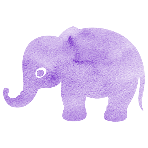 WatercolorElephant.png