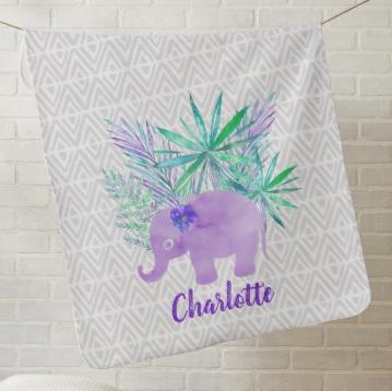 Elephant-Blanket.png