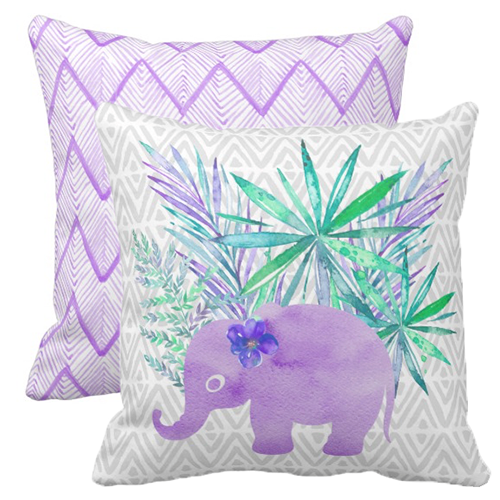 ElephantPillows.png