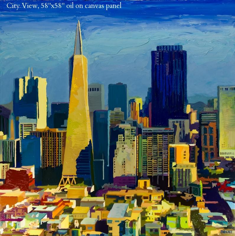 cityview-1.jpg