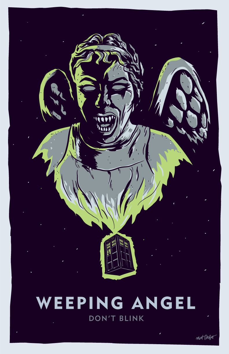weeping-angel-poster.jpg