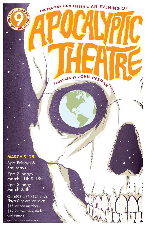 apocalyptic-theatre-poster4.jpg