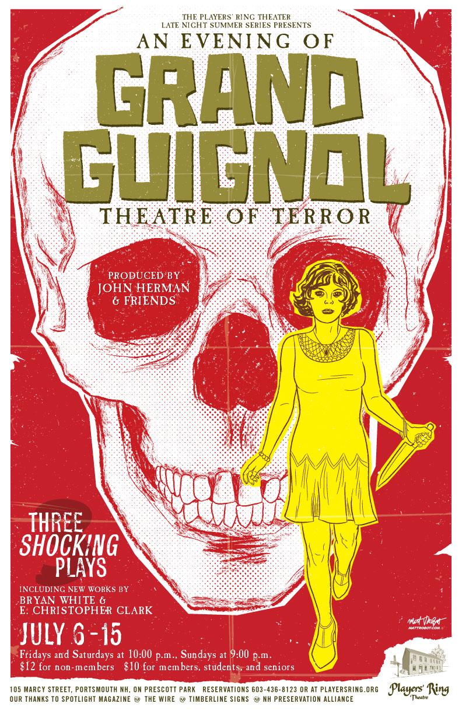 grand-guignol-poster-by-matt-talbot.jpg