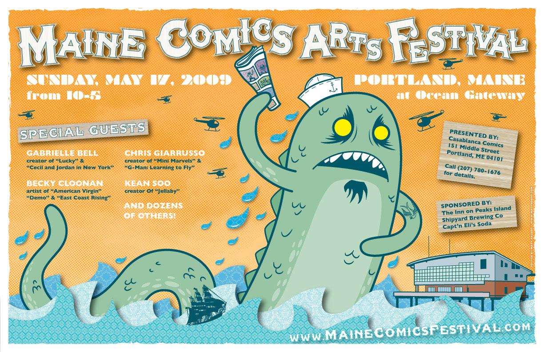 mecaf-poster-2009.jpg