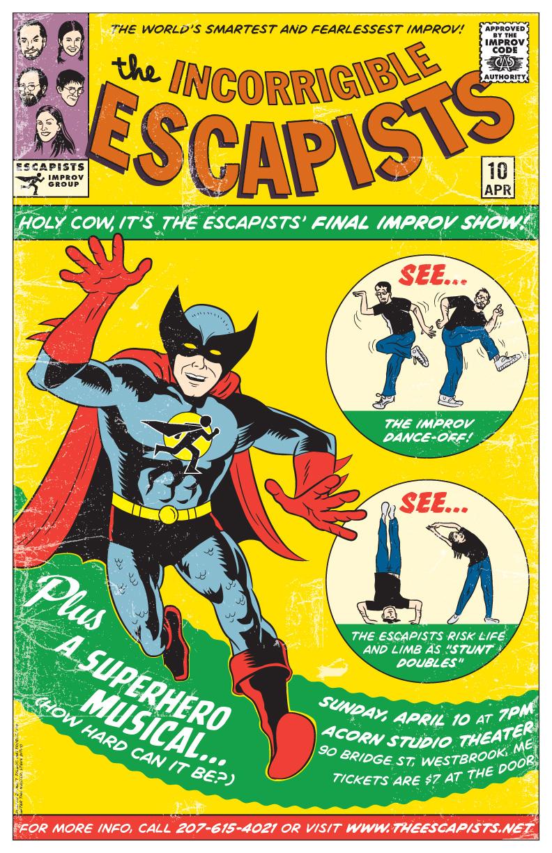 escapists-poster-1.jpg