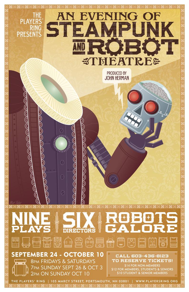 steampunk-robot-theatre-poster.jpg