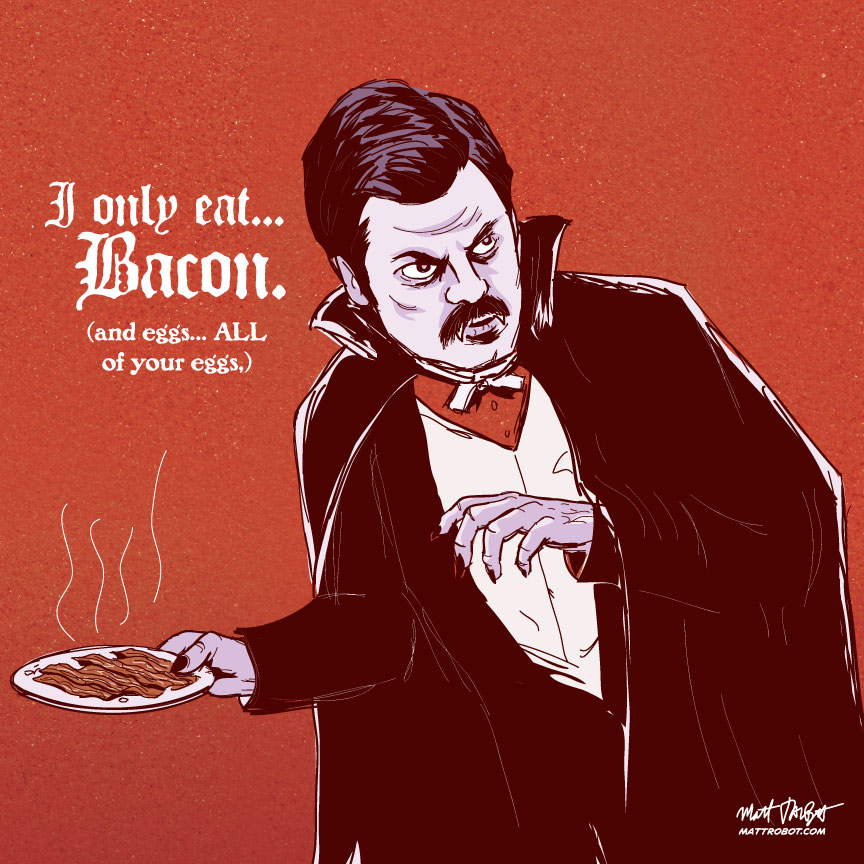 ron-swanson-bacon-vampire.jpg