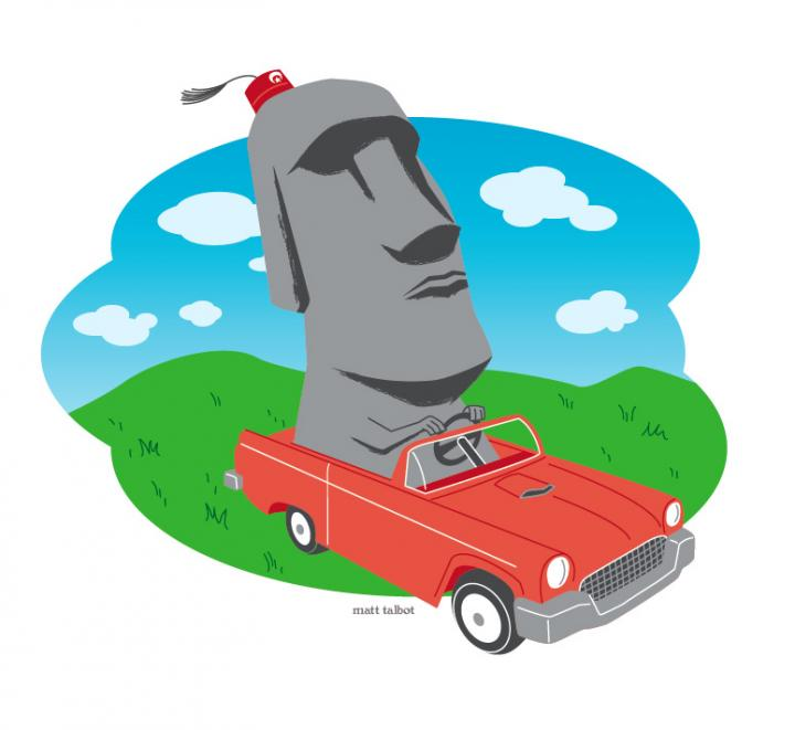 easter_island_shriner.jpg