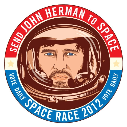 send-john-herman-to-space.jpg