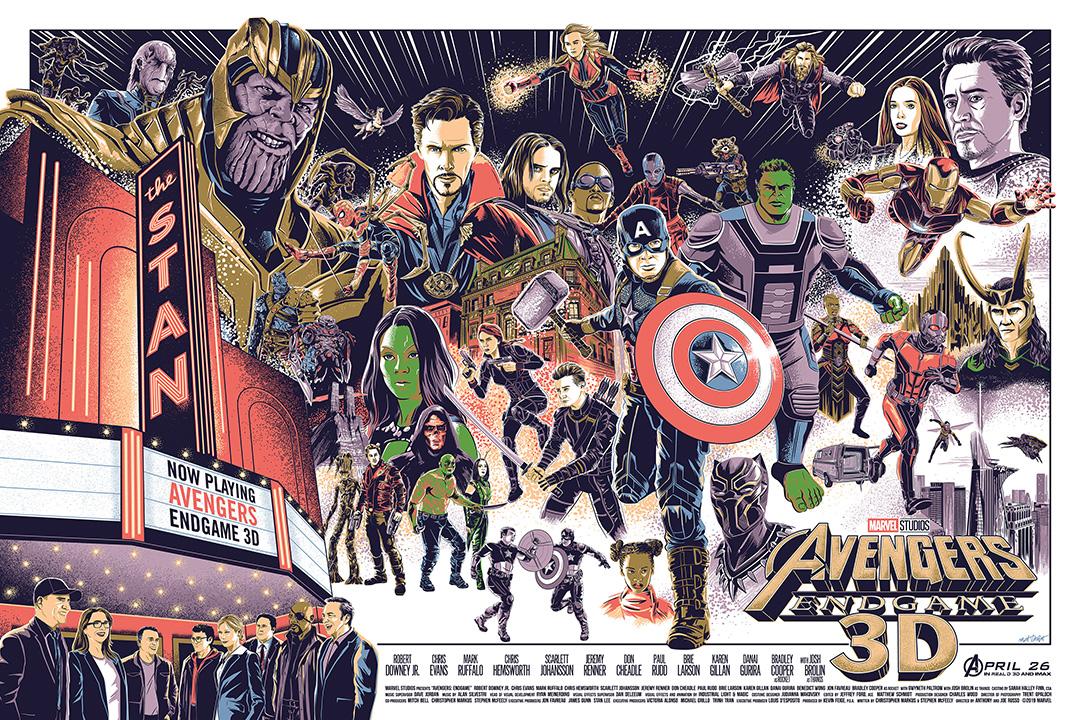 Avengers-Endgame-poster-by-matt-talbot.jpg