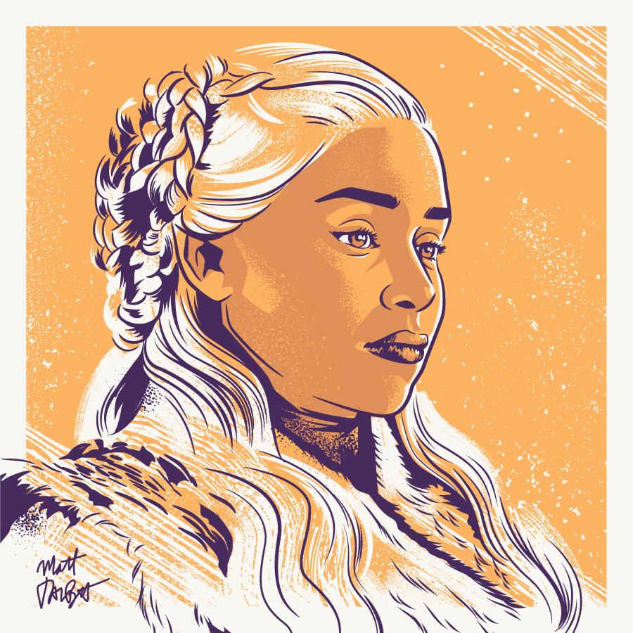 daenerys-09.jpg