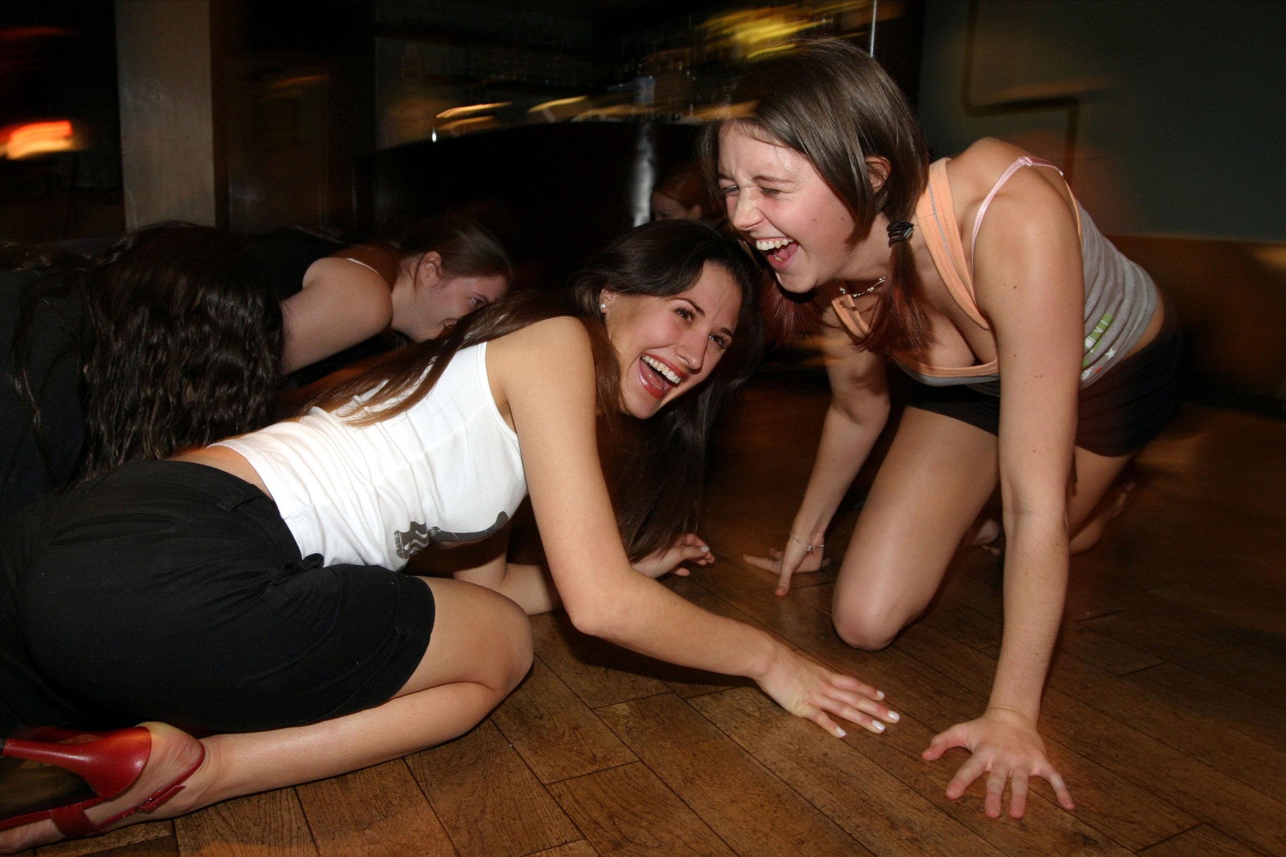 Girls crawling.jpg