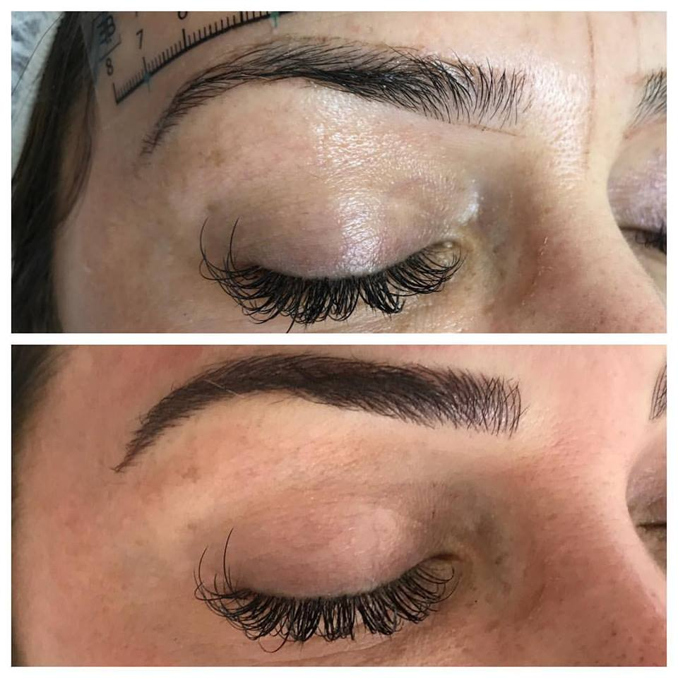You cant find better microbladed brows anywhere else but at Blume Beauty Bar by Amy Miller. Located just north of Bel air and Calabasas in santa clarita ca. Blume Microblading Salon is beautiful and that is how we want you to feel after you leave.