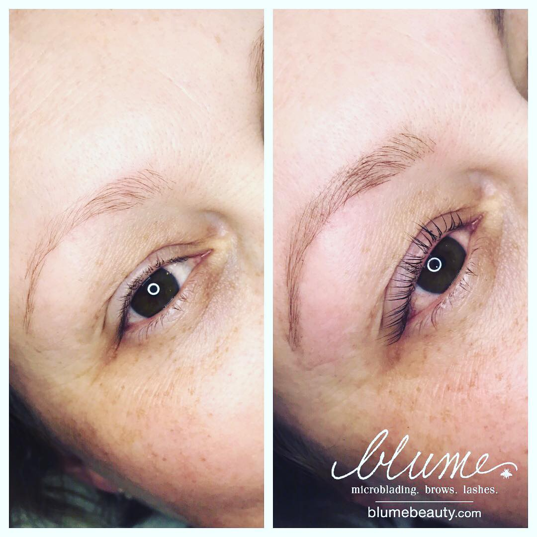 Keratin Lash Infusion Is Available At Blume by Amy Miller16.jpg