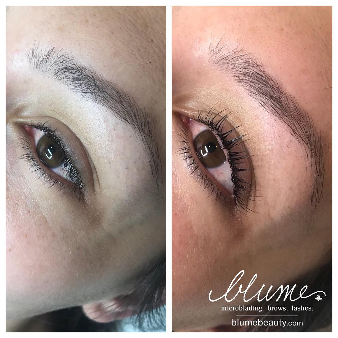 Keratin Lash Infusion Is Available At Blume by Amy Miller17.jpg