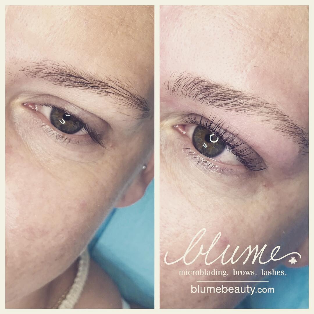Keratin Lash Infusion Is Available At Blume by Amy Miller23.jpg