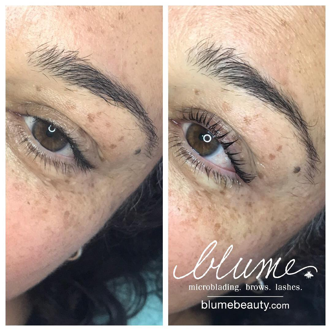 Keratin Lash Infusion Is Available At Blume by Amy Miller25.jpg