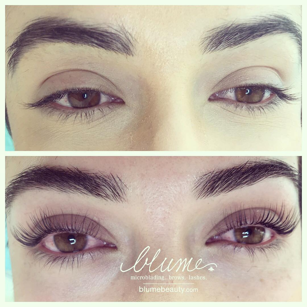 Keratin Lash Infusion Is Available At Blume by Amy Miller24.jpg