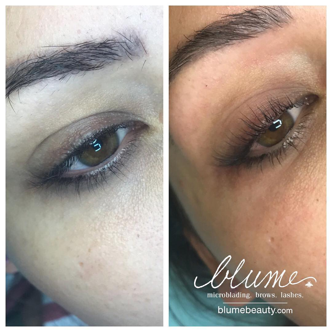 Keratin Lash Infusion Is Available At Blume by Amy Miller26.jpg